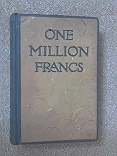 Best 1 million francs Reviews