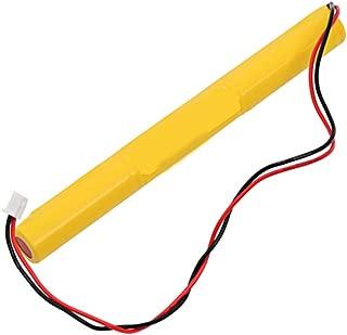 Emergency Lighting Battery for TEIG 24-4009, CUSTOM-4, ATLITE 24-4009
