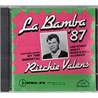 La Bamba 87