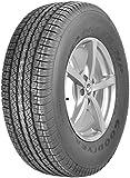 Goodyear Wrangler HP Radial Tire - 215/70R16 99H