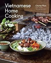Vietnamese Home Cooking: [A Cookbook]
