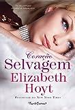 Coração Selvagem (Portuguese Edition)