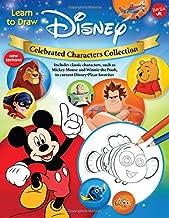 Best winnie the pooh cartoon drawing Reviews