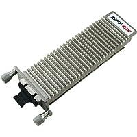xenpak-lh80-sm1550–h3C互換–工場新しい