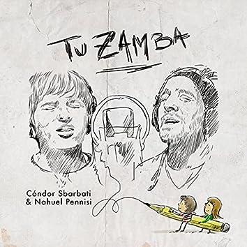 Tu Zamba