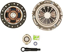 Valeo 51902407 OE Replacement Clutch Kit