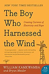 Books Set Around The World: Malawi - The Boy Who Harnessed the Wind: Creating Currents of Electricity and Hope by William Kamkwamba. For more books that inspire travel visit www.taleway.com. reading challenge 2020, world reading challenge, world books, books around the world, travel inspiration, world travel, novels set around the world, world novels, books and travel, travel reads, travel books, reading list, books to read, books set in different countries, reading challenge ideas