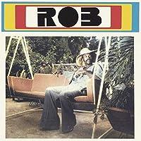Rob [Analog]
