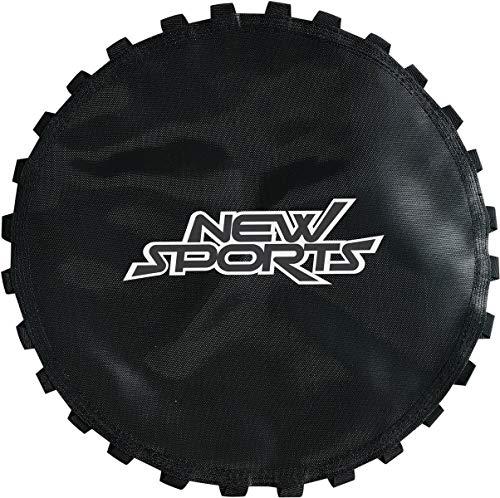 Vedes New Sports 73100909 - Colchoneta de salto para cama elástica