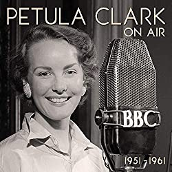 on Air 1951-1961 [Import]