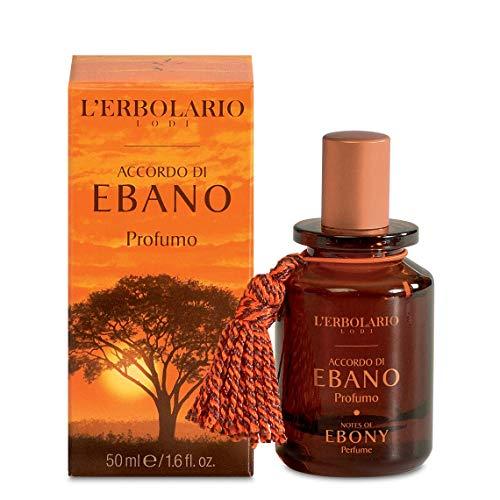 Recopilación de Perfume Irresistible más recomendados. 9