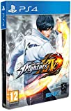 The King of Fighters XIV, Edizione Limitata Day-One - PlayStation 4