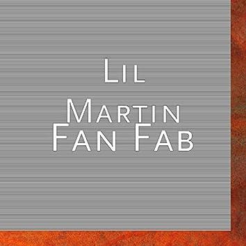Fan Fab