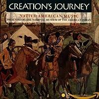 Creation's Journey