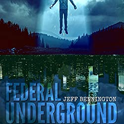 Federal Underground thumbnail