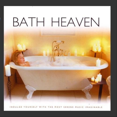 Bath Heaven