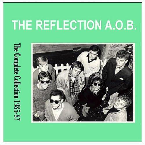 The Reflection A.O.B.