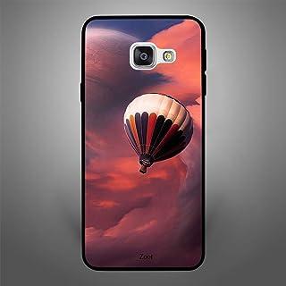 Samsung Galaxy A5 2016 Hot air Balloon, Zoot Designer Phone Covers