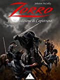 Zorro: la Maledizione di Capistrano
