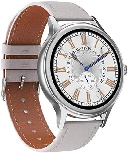 2021 nuevo reloj inteligente deportivo monitor de ritmo cardíaco impermeable pulsera de fitness hombres s mujeres s reloj inteligente para Android C