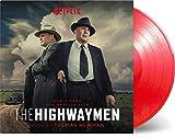 Highwaymen ( Coloured Vinyl 180 gr. Edt. Numerata ) (2 LP)