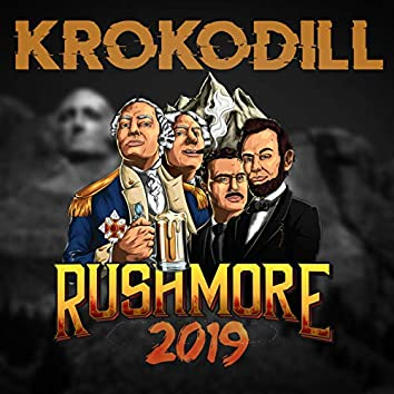 Rushmore 2019