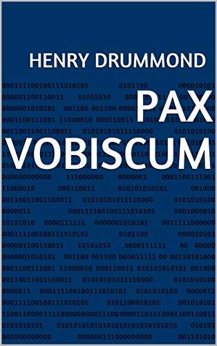 Pax Vobiscum (English Edition)