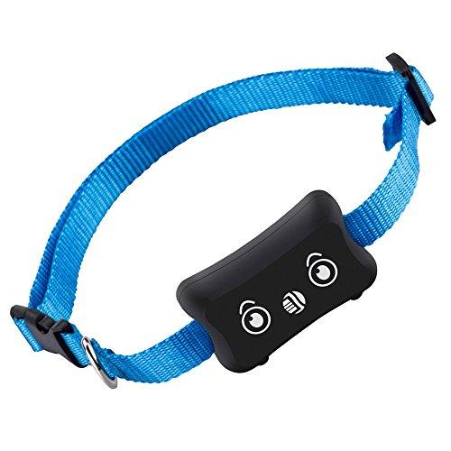 Mini Pet IP66 Étanche Pet GPS Tracker TK200 En Temps Réel Suivi Basse Alarme Voiture-style Trackers chien