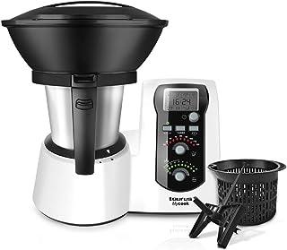 Amazon.es: robot cocina - Taurus