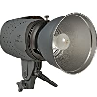 Impact Digital Monolight 160W/s (120VAC) 【並行輸入】