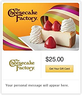 fresh strawberry cheesecake factory