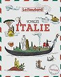 Voyages - Italie, tout un monde à explorer - Format Kindle - 9782017069140 - 0,00 €