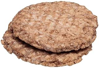 Jimmy Dean Formed Sausage Patties, 2 Ounce -- 84 per case.