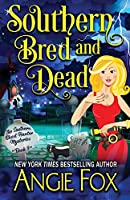 Southern Bred and Dead