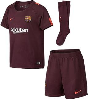 Amazon.es: Morado - Camisetas de equipación / Niño: Deportes y aire ...
