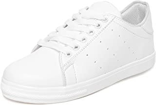 8948c1015b8 White Women's Shoes: Buy White Women's Shoes online at best prices ...