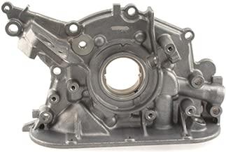 Aisin OPT-022 Engine Oil Pump