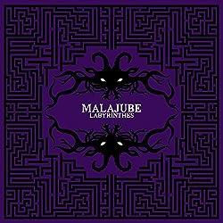 Labyrinthes by Malajube (2009-03-31)