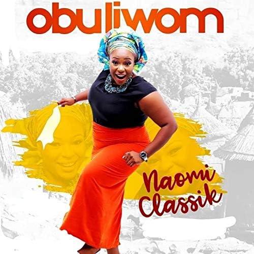 Naomi Classik