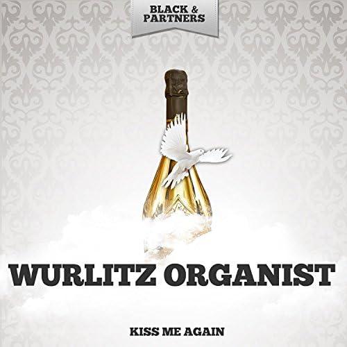 Wurlitz Organist