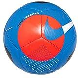 Nike Balón de fútbol Futsal Maestro Fútbol 5 Color Azul