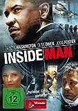 Man Dvd Movies