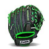 7. Franklin Sports Windmill Series Softball Glove