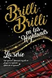 Brilli Brilli en las Highlands: La serie