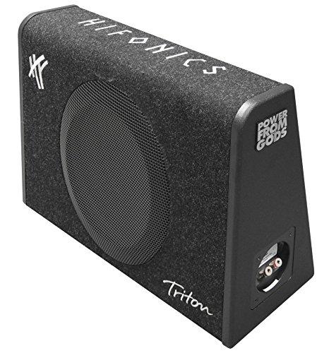 Hifonics Triton TRS200