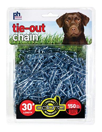 30 ft chain - 3