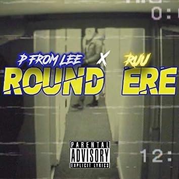 Round Ere (feat. Ruu)