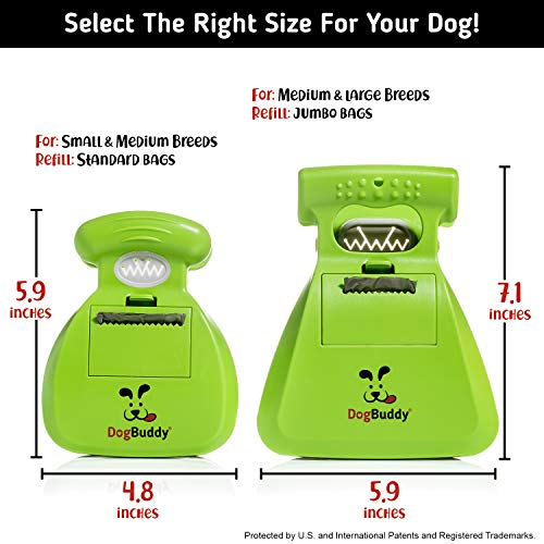 DogBuddy-Portable-Sanitary-Dispenser-Included
