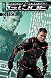 G.I. Joe: The Rise of Cobra Official Movie Prequel #1 (G.I. Joe: Movie Prequel)
