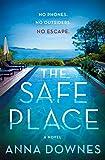The Safe Place: A Novel